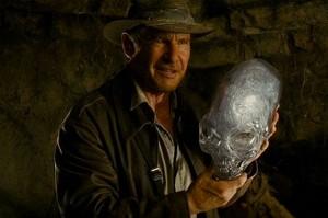 macguffins-crystal-skull